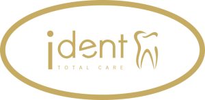 Logo Ident total care 3